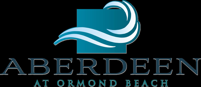Aberdeen at Ormond Beach
